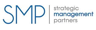 strategic management partners